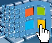 Cambiare DNS Windows 7
